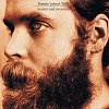 albumhoes van Master and Everyone (Bonnie 'Prince' Billy)