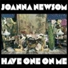 albumhoes van Have One On Me (Joanna Newsom)
