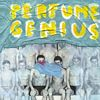 album cover Put Your Back N 2 It (PERFUME GENIUS)